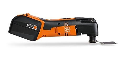 FEIN Akku-MultiMaster 14,4 V