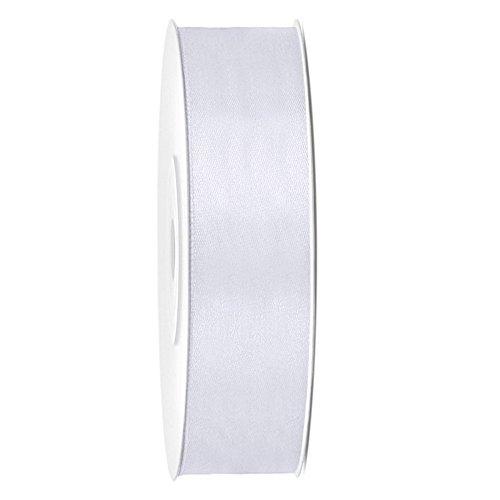 nastro-doppio-raso-12cm-x25m-bianco