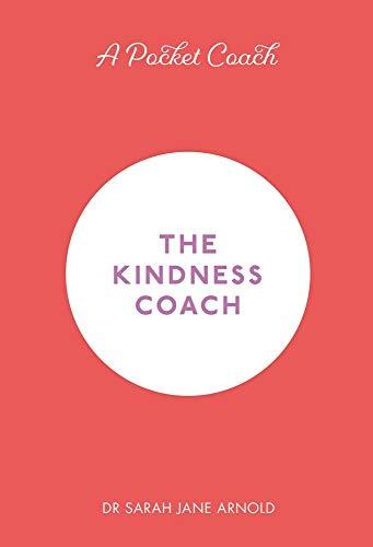 A Pocket Coach: The Kindness Coach