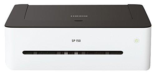 ricoh-sp150-a4-bw-desktop-printer22ppm-64mb-600x600-dpi-gdi-usb-20-50-sheets-paper-cap-vis-extendabl