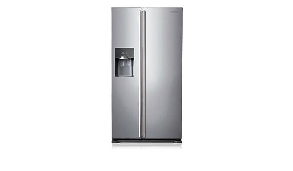 Retro Doppel Kühlschrank : Retro doppel kühlschrank: amerikanischer kühlschrank amerikanische