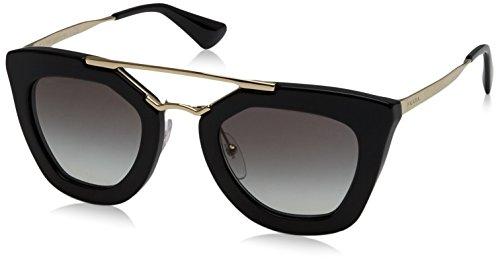prada-09qs-gafas-de-sol-mujer