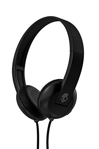 skullcandy-s5urht-456-uproar-2015-on-ear-headphone-with-taptech-black-grey
