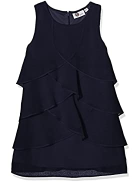 Eisend Mädchen Kleid Ava