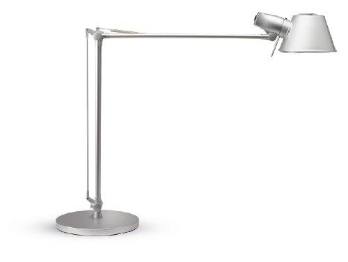 Maul Energiespar-Leuchte MAULrock 8234195 (1900 Klare Lichter)