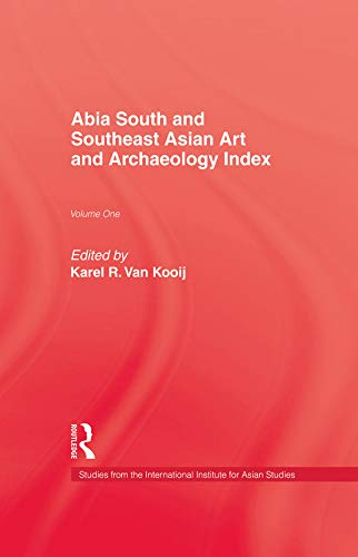 Abia South & Southeast Asian Art (English Edition)