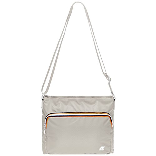 K-Way - Luggage Bags - K-toujours 7akk1r07 862 - Beige Moonbeam