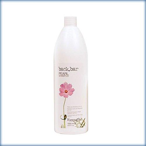 Shampoo Frequence 1000 ml