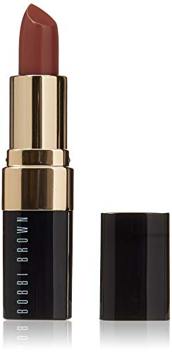 Bobbi Brown Lip Color Lippenstift, 05 Rose, 1er Pack (1 x 3 g) -