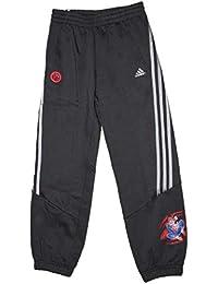 d817c9cc73cd08 Suchergebnis auf Amazon.de für  adidas - Hosen   Jungen  Bekleidung