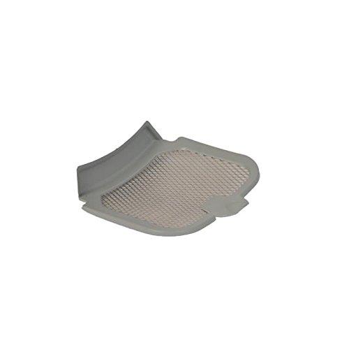 Filter Für Tefal Actifry Fritteuse Modell AL800xxx, FZ700xxx, GH800xxx [Original Tefal]