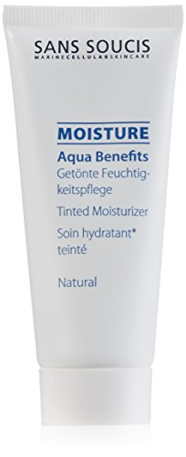 sans-soucis-aqua-benefits-getonte-tagespflege-natural-1er-pack-1-x-40-g