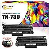 Tóner Compatible HP Color Laserjet Pro M254dw M254dn