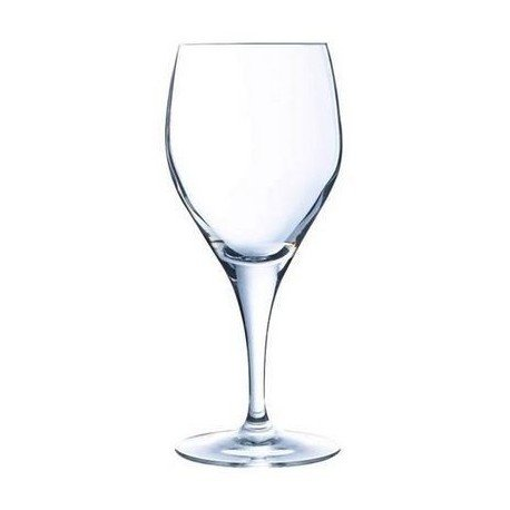 Chef & sommelier - e7696 - Lot de 6 verres à pied 31cl SENSATION EXALT