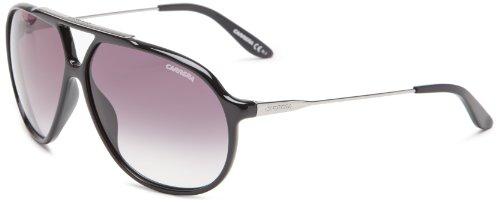 carrera-gafas-de-sol-rectangulares-82
