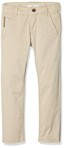 Boys' Clothing Name It Boys Nittrap Skinny DNM Pant NMT Noos Jeans