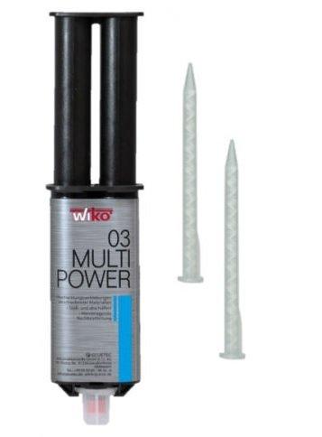 wiko-multipower-2k-klebstoff-hochleistungs-kleber-2-mischdsen-1-stck-25ml