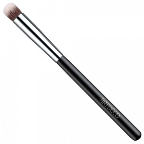 Artdeco Concealer & Cammouflage Brush Premium Quality 1er pack