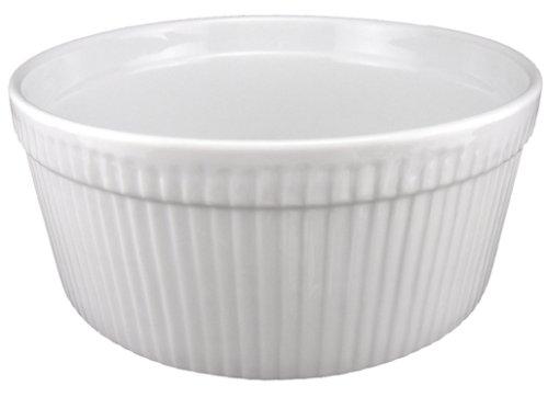 BIA Cordon Bleu Souffle, ca. 45 l, Weiß Bia-souffle