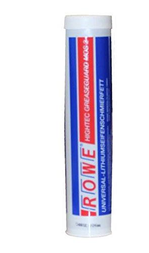 hightec-mehrzweckfett-lagerfett-langzeitfett-mos2-fur-die-fettpresse-400-gramm