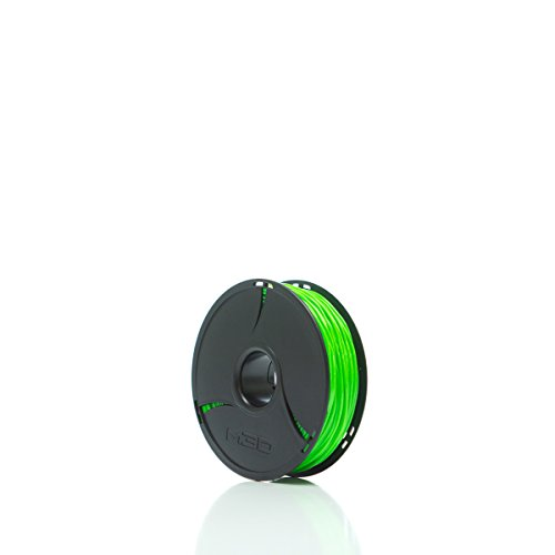 M3D Dura Ink™ 3D-Yoga verde