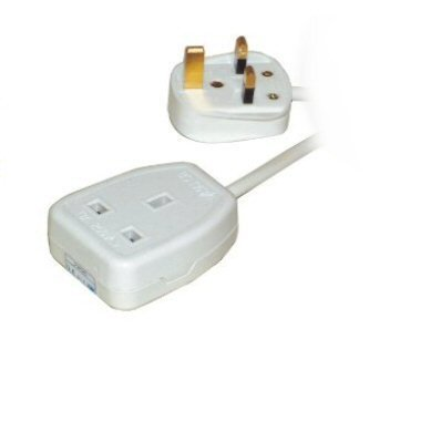 ex-pro-white-1-gang-extension-with-lead-fitted-with-uk-13a-plug-10m