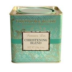 fortnum-mason-clic-escuchar-250g-mezcla-enlatada-fortnum-mason-bautizo-tea-blend-250-g-de-hojas-suel
