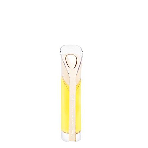 murmure-van-cleef-arpels-parfum-15-ml