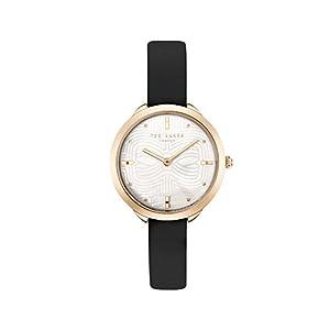Dolce & Gabbana Reloj Ted Baker – Mujer TE15198026