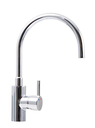 blanco-nava-high-pressure-tap-fitting