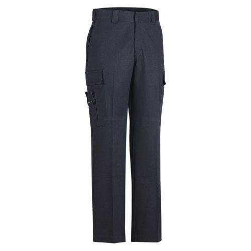 Dickies Flex Comfort Waist Emt Pant, Black - LP2377BK LP2377BK 44UL (Emt Pant Black)