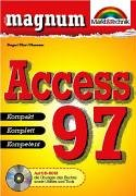 Access 97.