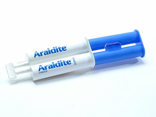 araldite-adhesivo-sellador