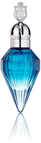 Katy Perry, Eau de Parfum Royal Revolution Donna, 30 ml