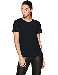 3cebbf10b8e Calvin Klein Performance Essential Slim Fit Short Sleeve Performance Tee