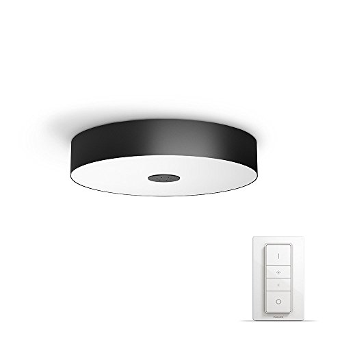 Philips Connected Luminaires Fair Hue 39 W Ceiling Lamp