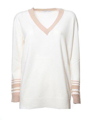 agnona-mujer-amo60a0009180-blanco-rosa-cachemir-sueter