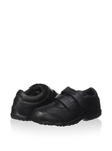 Timberland Boys    Low-Top Sneakers 12 5 Child UK