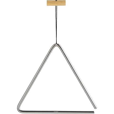 Meinl 8 inch Steel Triangle