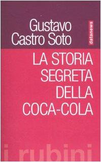 la-storia-segreta-della-coca-cola
