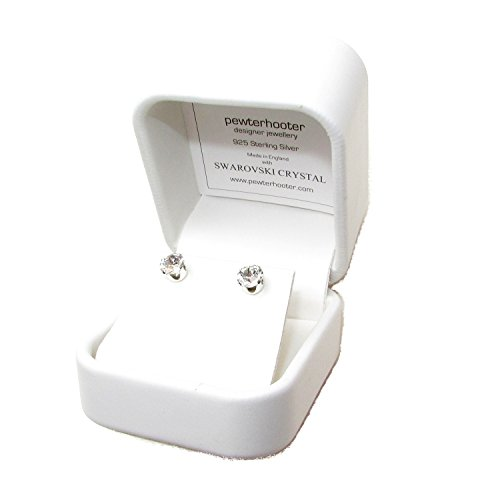 end-of-line-clearance-925-sterling-silver-stud-earrings-expertly-made-with-sparkling-crystal-from-sw