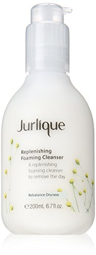 cleansers-by-jurlique-replenishing-foaming-cleanser-200ml