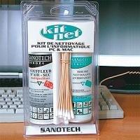 sanotech-st-0210-kit-de-nettoyage-informatique-pc-mac-et-bureautique-1-souffleur-dair-sec-1-mousse-n