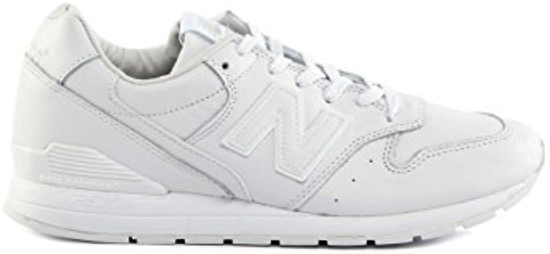 New Balance MRL996 EW D Sneaker Herren  Billig und erschwinglich Im Verkauf