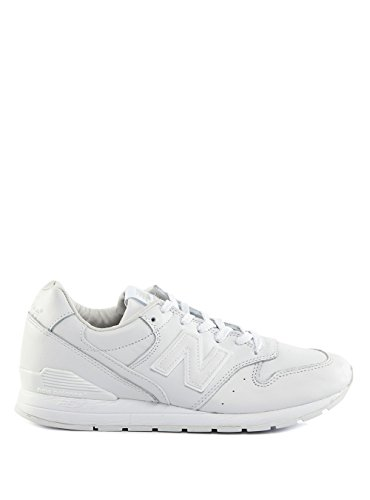 New Balance MRL996-EW-D Sneaker Herren Weiß