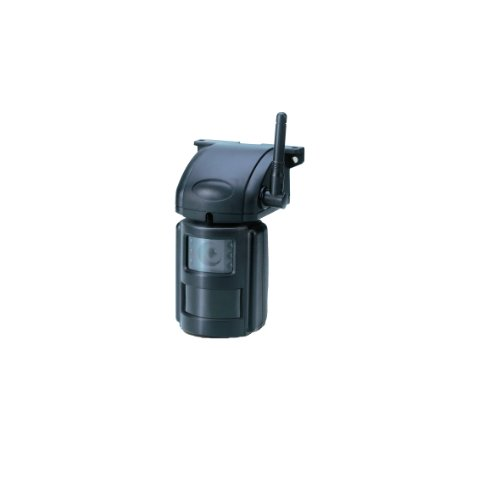 unitec-47048-additional-camera-for-radio-monitoring-camera-47046-tool