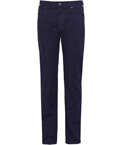 armani-jeans-mens-slim-fit-j45-comfort-jeans-36-regular-indigo
