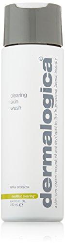 dermalogica-clearing-skin-wash-84oz