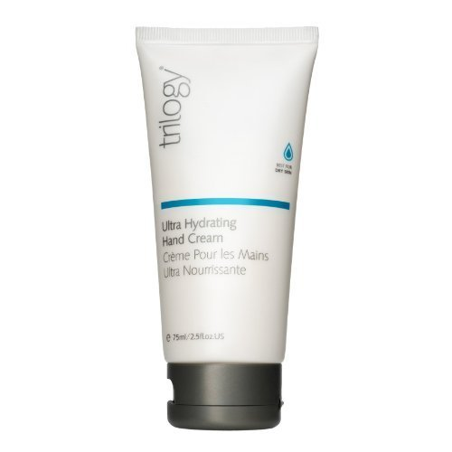trilogy-ultra-hydrating-hand-cream-75-ml-by-trilogy-natural-products-limited-english-manual