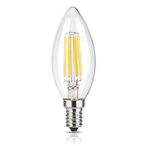 lightess-1-vintage-bombilla-retra-edison-bombilla-led-2700k-400-lumenes-3-vatios-equivalente-40w-inc